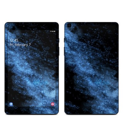 Samsung Galaxy Tab A 8in 2019 Skin - Milky Way