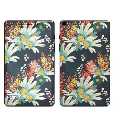 Samsung Galaxy Tab A 8in 2019 Skin - Monarch Grove