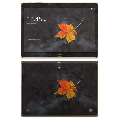 Samsung Galaxy Tab S 10.5in Skin - Haiku