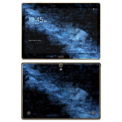 Samsung Galaxy Tab S 10.5in Skin - Milky Way