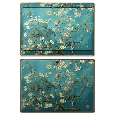 Samsung Galaxy Tab S 10.5in Skin - Blossoming Almond Tree