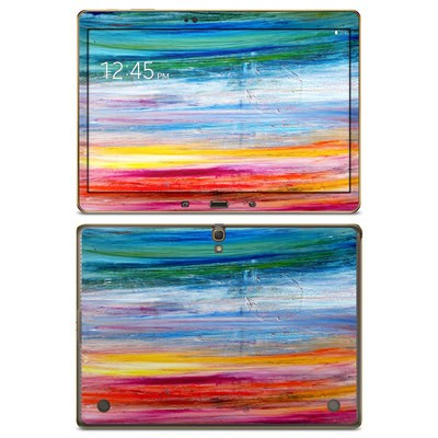 Samsung Galaxy Tab S 10.5in Skin - Waterfall