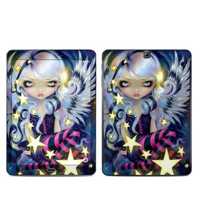 Samsung Galaxy Tab S2 9-7 Skin - Angel Starlight