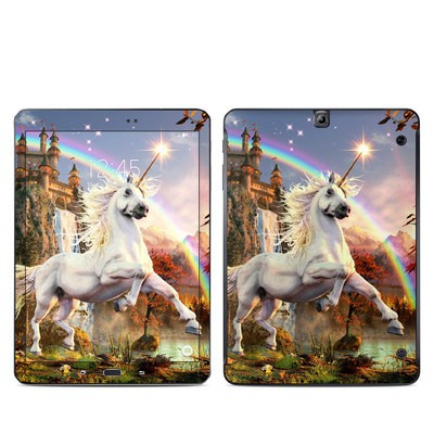 Samsung Galaxy Tab S2 9-7 Skin - Evening Star