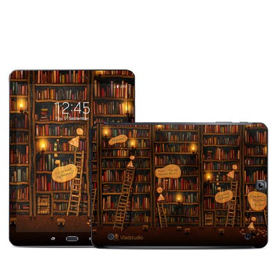Samsung Galaxy Tab S2 9-7 Skin - Google Data Center