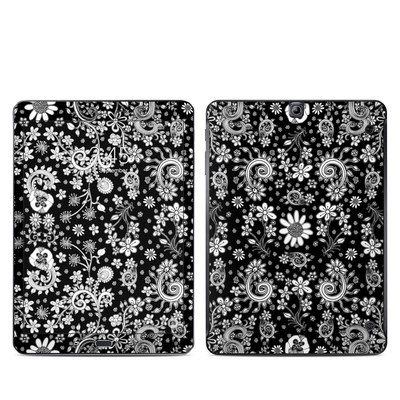 Samsung Galaxy Tab S2 9-7 Skin - Shaded Daisy