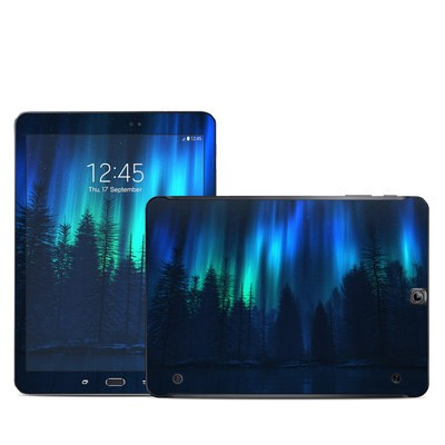 Samsung Galaxy Tab S2 9-7 Skin - Song of the Sky