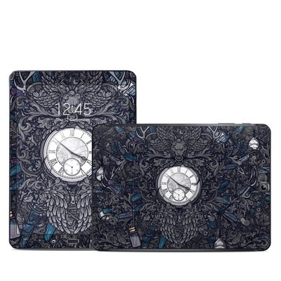 Samsung Galaxy Tab S2 9-7 Skin - Time Travel