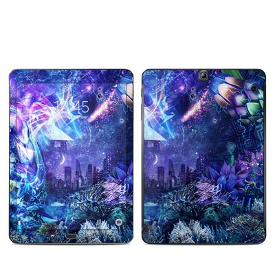 Samsung Galaxy Tab S2 9-7 Skin - Transcension
