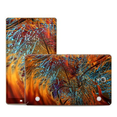Samsung Galaxy Tab S 8.4in Skin - Axonal