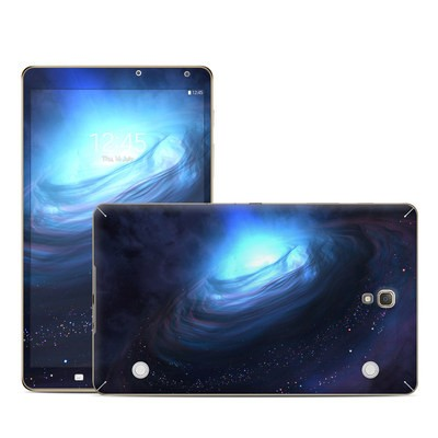 Samsung Galaxy Tab S 8.4in Skin - Hidden Forces