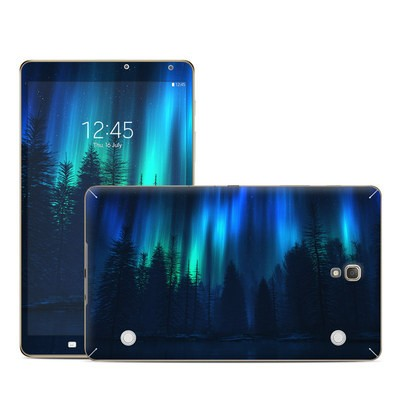 Samsung Galaxy Tab S 8.4in Skin - Song of the Sky