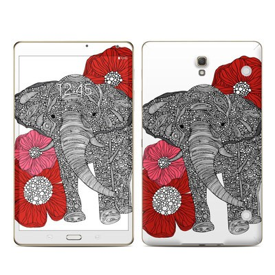 Samsung Galaxy Tab S 8.4in Skin - The Elephant