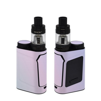 SMOK AL85 Skin - Cotton Candy