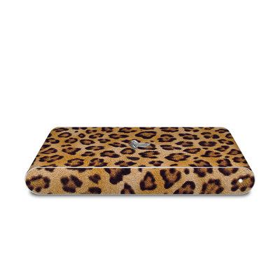 Sony PS Vita TV Skin - Leopard Spots