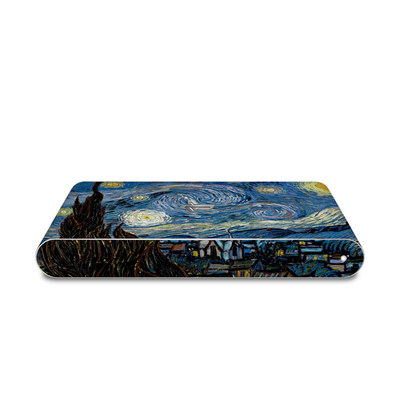 Sony PS Vita TV Skin - Starry Night