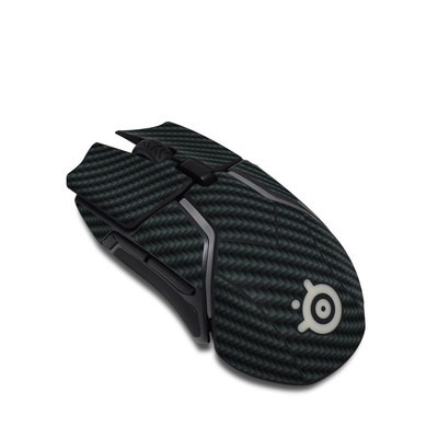 SteelSeries Rival 600 Gaming Mouse Skin - Carbon