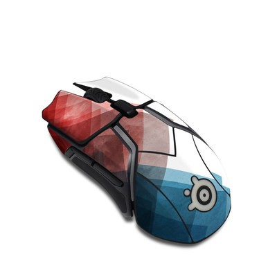SteelSeries Rival 600 Gaming Mouse Skin - Journeying Inward