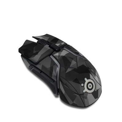SteelSeries Rival 600 Gaming Mouse Skin - Starkiller