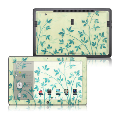 Samsung Series 7 11.6 Slate Skin - Beauty Branch