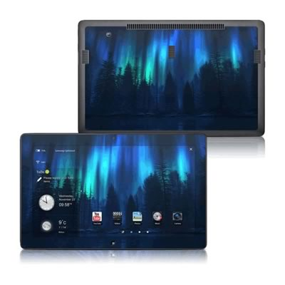 Samsung Series 7 11.6 Slate Skin - Song of the Sky