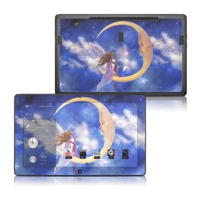 Samsung Series 7 11.6 Slate Skin - Star Kiss