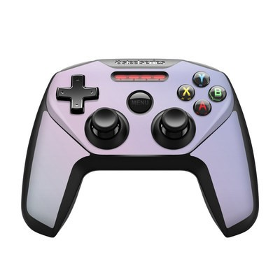 SteelSeries Nimbus Controller Skin - Cotton Candy