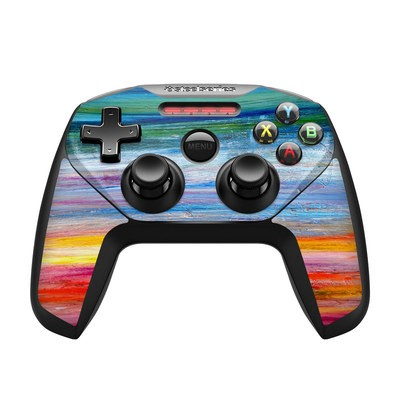 SteelSeries Nimbus Controller Skin - Waterfall