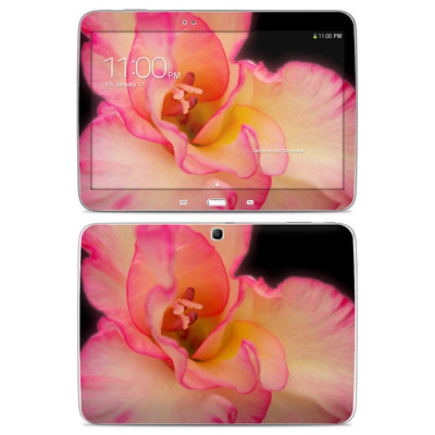 Samsung Galaxy Tab 3 10-1 Skin - I Am Yours