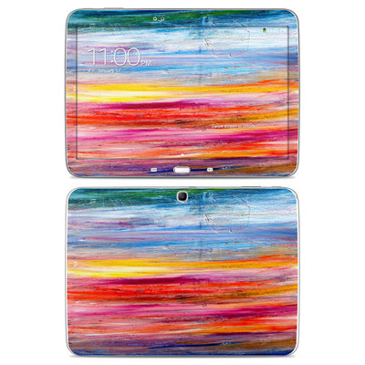 Samsung Galaxy Tab 3 10-1 Skin - Waterfall