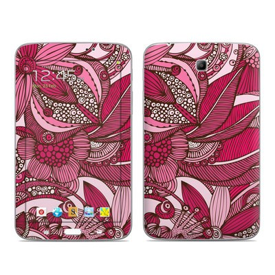 Samsung Galaxy Tab 3 7in Skin - Eva
