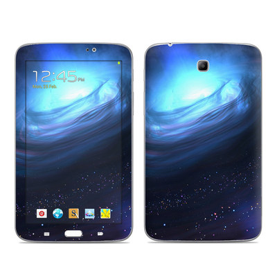 Samsung Galaxy Tab 3 7in Skin - Hidden Forces