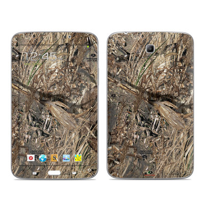 Samsung Galaxy Tab 3 7in Skin - Duck Blind