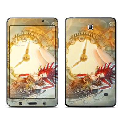 Samsung Galaxy Tab 4 7in Skin - Dreamtime
