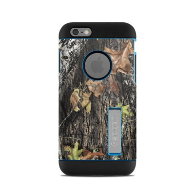 Spigen iPhone 6 Tough Armor Case Skin - Break-Up