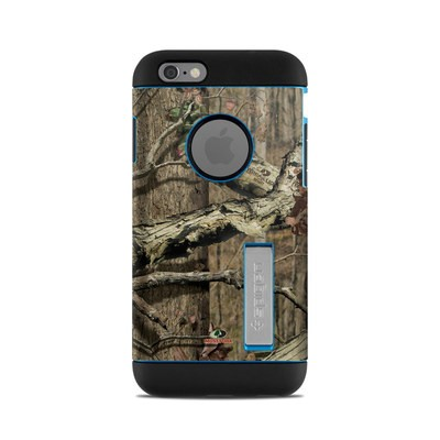 Spigen iPhone 6 Tough Armor Case Skin - Break-Up Infinity