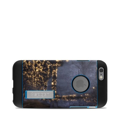 Spigen iPhone 6 Tough Armor Case Skin - Shaded Path