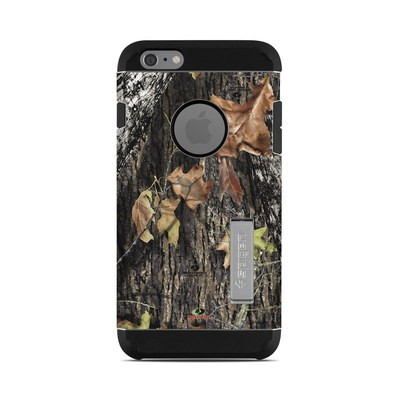 Spigen iPhone 6 Plus Tough Armor Case Skin - Break-Up