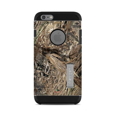 Spigen iPhone 6 Plus Tough Armor Case Skin - Duck Blind