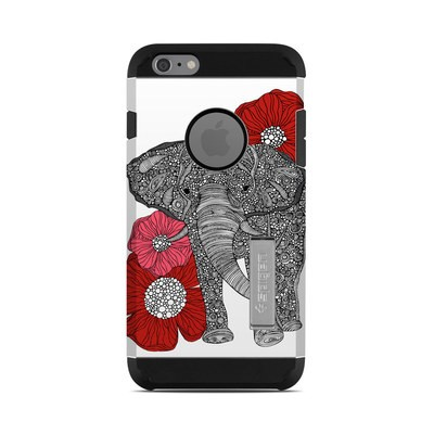 Spigen iPhone 6 Plus Tough Armor Case Skin - The Elephant
