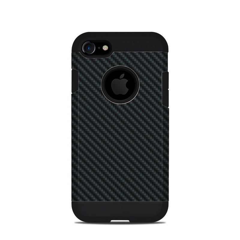 8 iphone spigen case