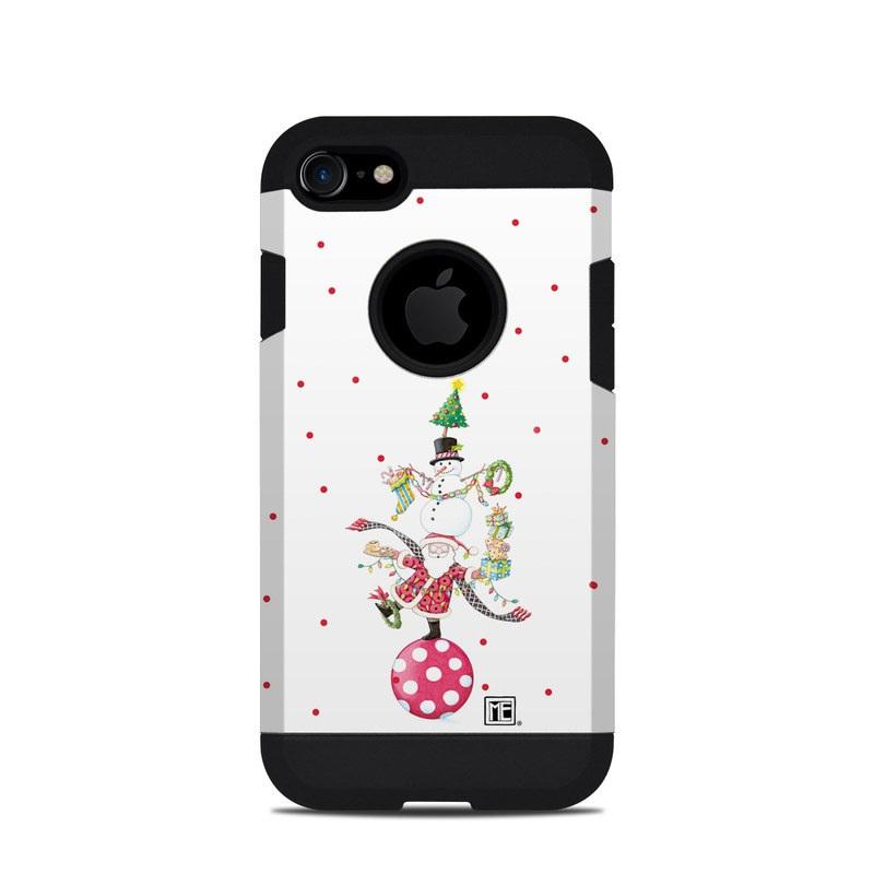 circus iphone 7 case