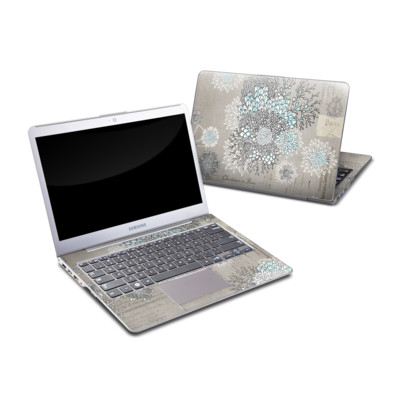 Samsung Series 5 13.3 Ultrabook Skin - Christmas In Paris