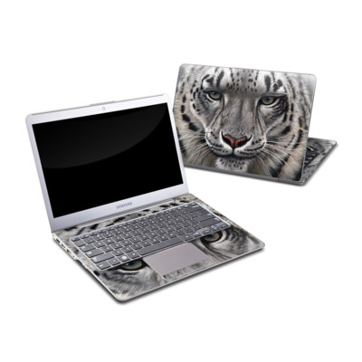 Samsung Series 5 13.3 Ultrabook Skin - Call of the Wild