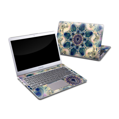 Samsung Series 5 13.3 Ultrabook Skin - Sea Horse