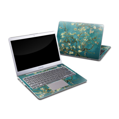 Samsung Series 5 13.3 Ultrabook Skin - Blossoming Almond Tree