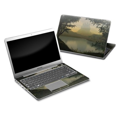 Samsung Series 5 14 Ultrabook Skin - Once Upon A Time