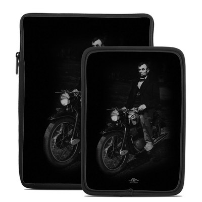 Tablet Sleeve - Abe