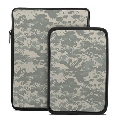 Tablet Sleeve - ACU Camo