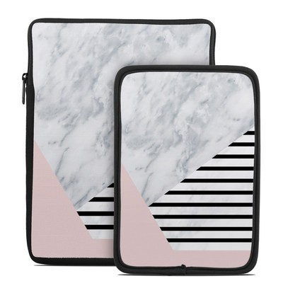 Tablet Sleeve - Alluring